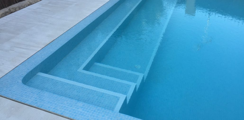 invernada Technipool mantenimiento y construcción de piscinas. Sevilla